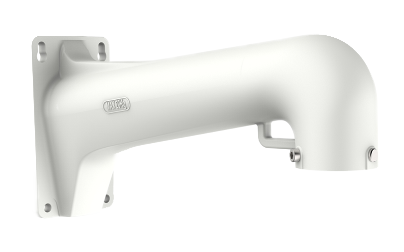 DS-1603ZJ 壁面金具