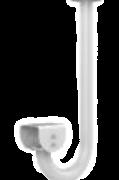 DS-1269ZJ 天吊金具