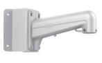 DS-1602ZJ-Corner-P コーナー取付金具